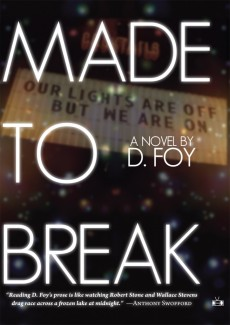 dfoy_madetobreak_cover-724x1024