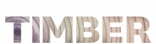 cropped-timber-logo_0
