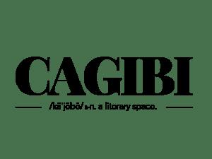 Cagibi_Logo_.png