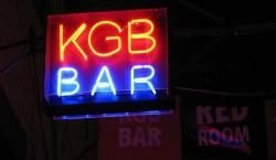 kgb-bar-east-village-new-york-620x360.jpg