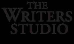 TWS-Logo_dark-2.png