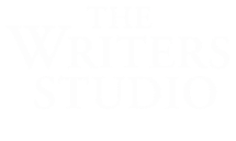 TWS-Logo_dark-2 reverse image