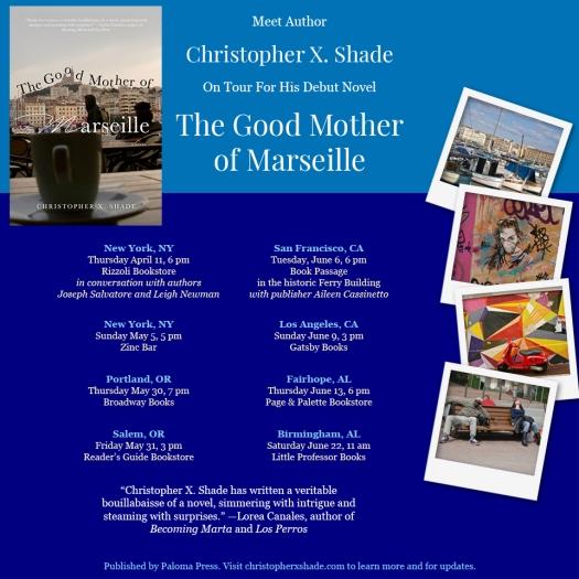 Shade Book Tour 960x960 v2
