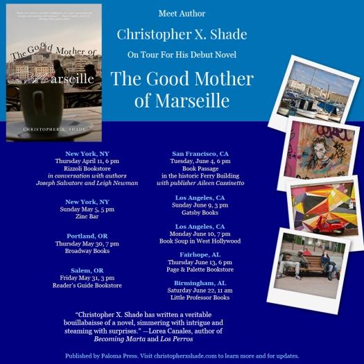 Shade Book Tour 960x960 v4.jpg